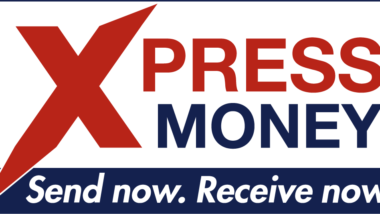 Xpress Money s'allie à Money Express en vue de lancer ses services en Afrique occidentale et centrale