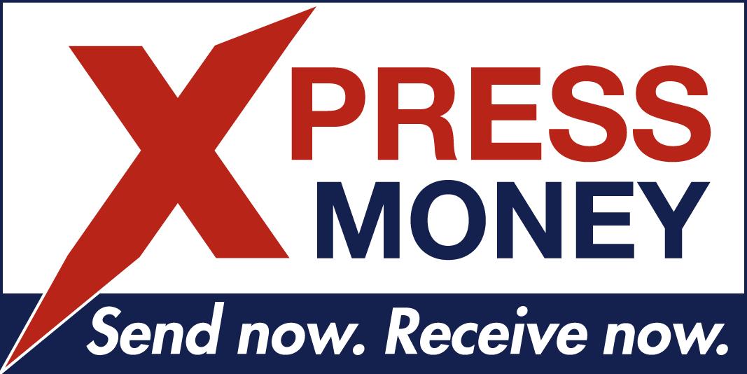 Xpress Money s'allie à Money Express en vue de lancer ses services en Afrique occidentale et centrale