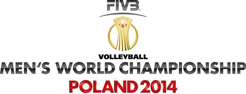 Le Tchad accueille du 03 au 09 juillet les éliminatoires de la zone 4 du championnat du monde de volleyball 2014