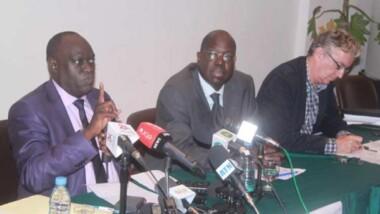 Les avocats de l'ancien président tchadien décident de boycotter son procès