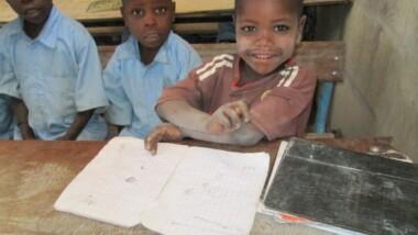 Tchad : la défaillance du système scolaire sujet d'une pièce de théâtre