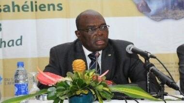 Qui gouverne le Tchad ?