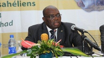 Le Tchad résolu à améliorer sa gouvernance