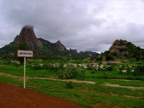 Tchad : l'industrialisation du cinéma, un atout pour la diversification des ressources économiques
