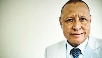 Fin du cauchemar pour Mahamat Adoum Ismaël, ancien PDG de CotonTchad