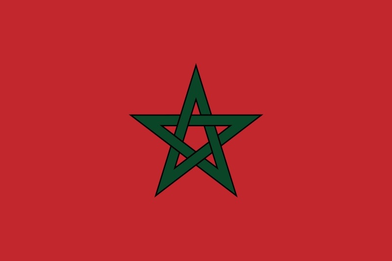 Tchad-Maroc : un quota supplémentaire de 30 bourses d'études sera accordé pour l'année 2018-2019