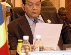 La CEEAC condamne avec fermeté les violences post-électorales à Brazzaville