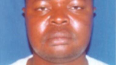 Tchad: le rédacteur en chef d'Abba Garde condamné à 2 ans de prison avec sursis