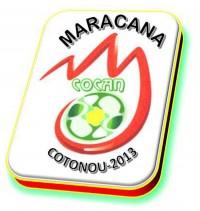 La Côte d'Ivoire et le Togo remportent respectivement chez les Séniors et chez les Vétérans la 2ème édition de la CAN de maracana