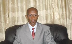 Tchad: Idriss Dokony Adiker intègre le comité directeur de la Fédération sportive de solidarité islamique