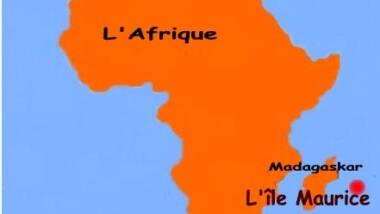 Maurice, premier pays africain au classement de l'administration publique digitale selon l'ONU