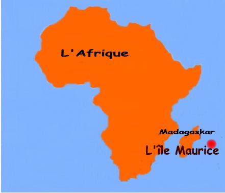 Maurice attend 250 hommes d'affaires africains pour la conférence du réseau des leaders africains