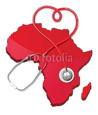 L'Afrique enregistre des progrès vers les OMD en santé