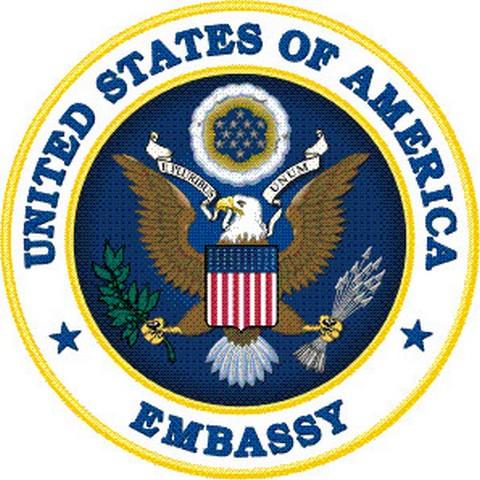 Tchad: L'ambassade des USA donne 25 millions aux associations