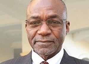 Tchad – CENI: Saleh kebzabo accusé de tripatouillage