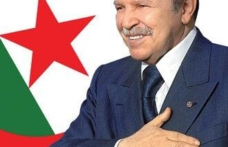 Algérie : acculé, le président Abdelaziz Bouteflika démissionne