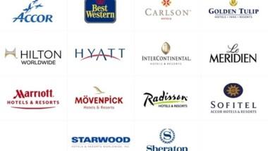 Economie/Afrique : les cadres des grandes chaînes hôtelières mondiales optimistes pour le marché africain