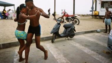 Maurice cède à l'Angola sa place de pays où l'on est le plus heureux en Afrique