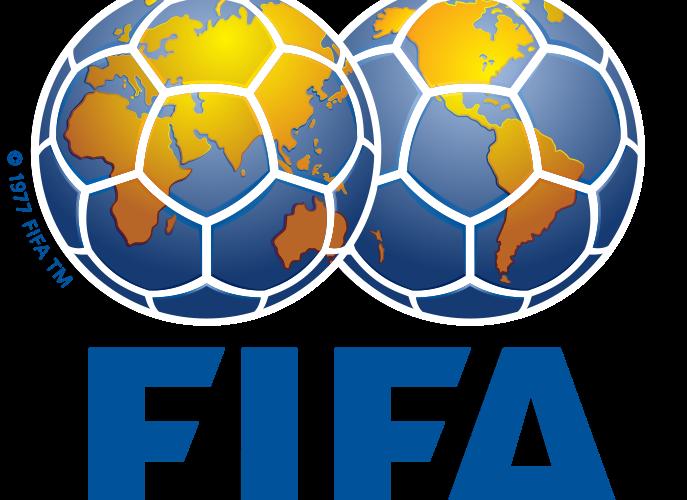 La FIFA restructure son administration