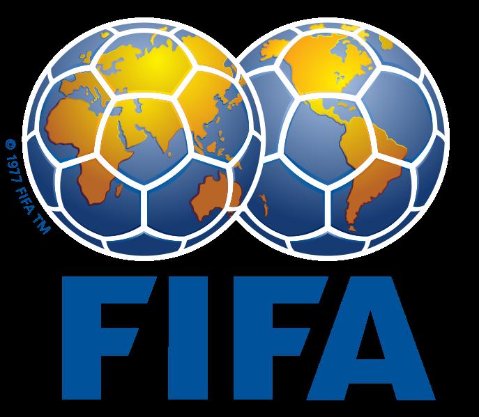 La FIFA menace le Tchad de sanction après la suspension de la FTFA