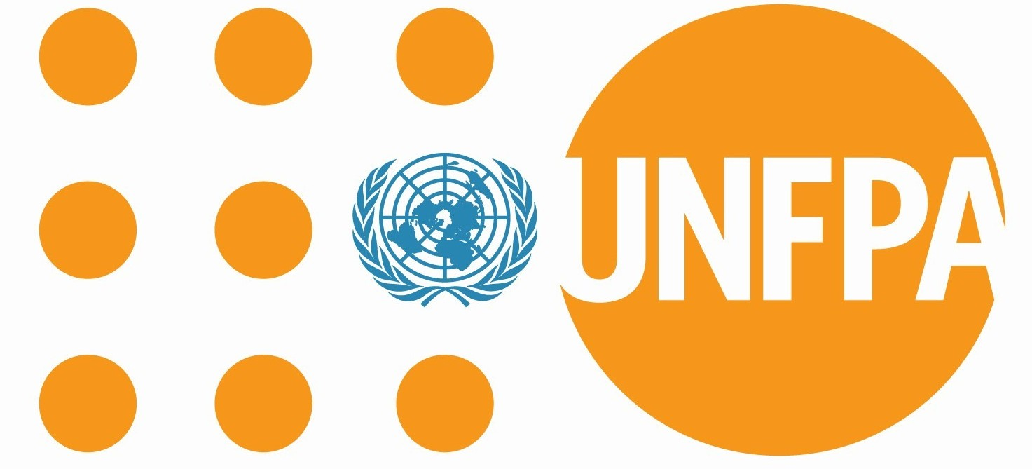 L'Afrique progresse mais des défis subsistent selon le FNUAP