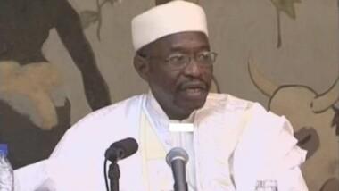 Le Tchad veut oeuvrer à attirer des investisseurs selon Hamid Mahamat Dahalop
