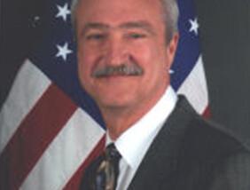 Qui est James Knight, le nouvel ambassadeur des USA au Tchad ?