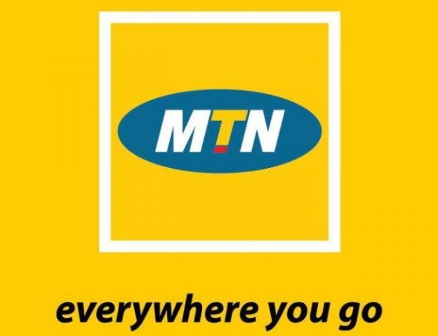 MTN a annoncé cibler le marché tchadien de la téléphonie mobile
