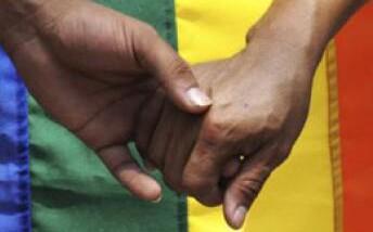 Tchad: 2 ans de prison ferme pour les homosexuels d'Abeché