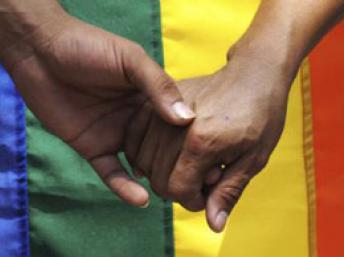 Tchad : mariage homosexuel à Abeché