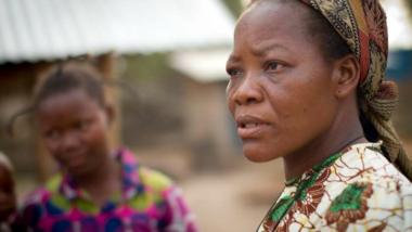 Une religieuse congolaise est lauréate de la prestigieuse distinction Nansen du HCR