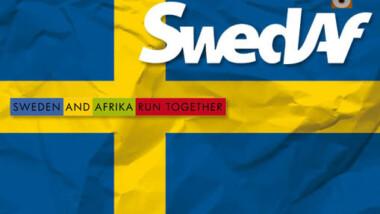 L'UA demande à la Suède d'accroître ses investissements en Afrique