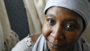 Tchad: Toupta Boguena quitte son compagnon pour convoler avec le MPS