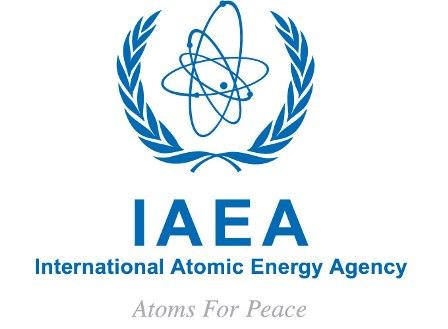 L'AIEA réuni 13 pays africains à Maurice autour de la protection contre les radiations