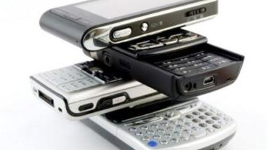 Télécom: plus de frais d'itinérance sur les communications entre les pays du G5 Sahel