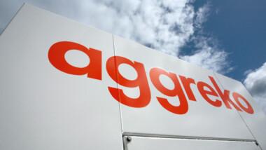 Tchad : Aggreko s'apprête à fournir une centrale électrique mobile de 20 MW