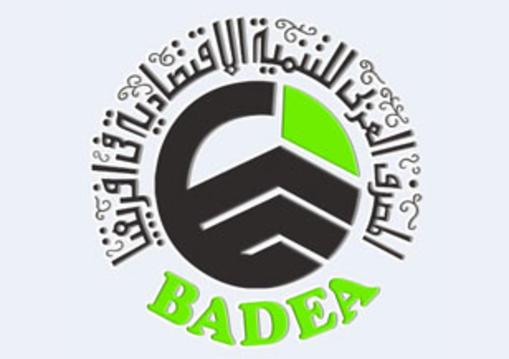 Afrique: la BADEA a financé 23 projets de développement en 2012