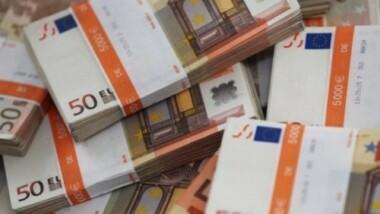 Un cambiste de N'Djamena s'est fait arnaqué 200 millions par un expatrié