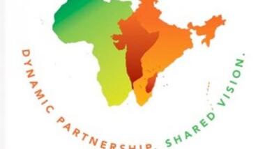 L'Afrique souhaite davantage d'investissements de l'Inde