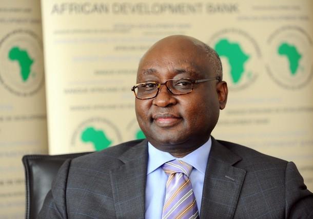 La 8e Conférence économique africaine sera axée sur l'intégration régionale
