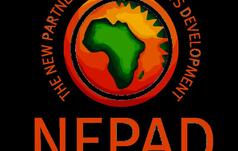 le NEPAD planche sur de nouvelles stratégies pour transformer l'agriculture en Afrique