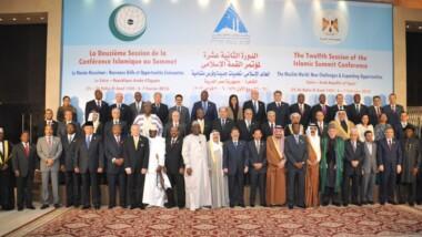 Le Conseil de sécurité appelle à une coopération renforcée avec l'Organisation pour la coopération islamique