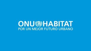 ONU-Habitat appelle l'Afrique à organiser les villes