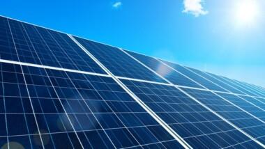 Tchad: le Gouvernement entend investir  24 millions de dollars dans l'énergie solaire à grande échelle