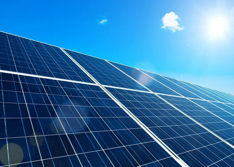L 39 afrique du sud obtient un pr t de la france pour d velopper l 39 nerg - Energie solaire en france ...