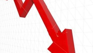 Le FMI prédit la croissance économique africaine la plus faible des deux dernières décennies