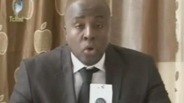 Tchad : bataille de leadership à l'URD de feu Gal Kamougé, Eric Kamougué débouté par la justice