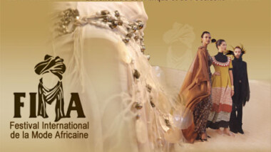 Coup d'envoi officiel à Niamey des festivités de la 9ème édition du FIMA