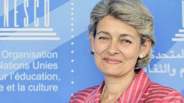 L'UNESCO appelle à renforcer la coopération scientifique en axant sur l'égalité des genres et l'Afrique
