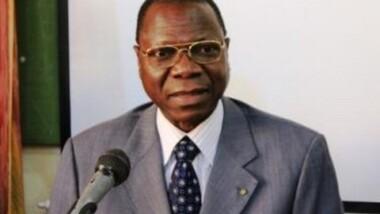 Le Mayo-Kebbi, nouvelle région clé dans la politique tchadienne